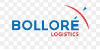 Bolloré Logistics, comprometidos con la reforestación nativa