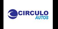 Circulo Autos