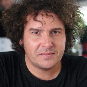 Iván Guerrero