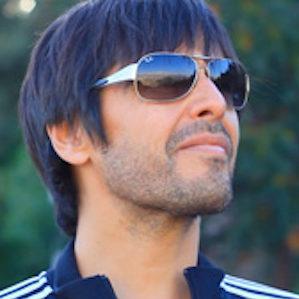 Javier Sanfeliú
