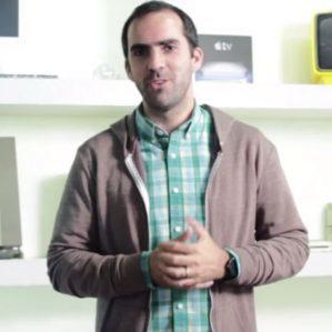 Leo Prieto