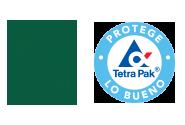FSC Chile y Tetra Pak