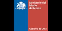 Ministerio de Agricultuurs
