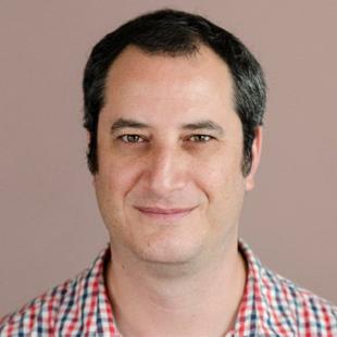 Alejandro Alaluf