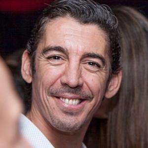 Felipe Ríos
