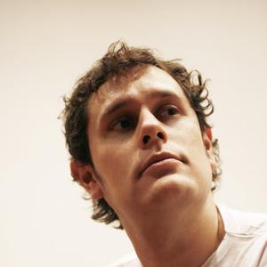 Felipe Vergara