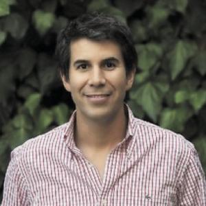 Gonzalo Feito