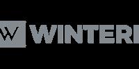 Winteri